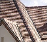 roof_tiles